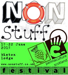 NonStuff Festival returns...