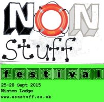 nonstuff fest sept 2015 logo small-1