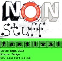 nonstuff fest sept 2015 logo small-1
