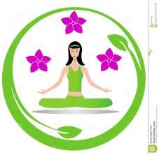 yoga-meditation-girl-logo-