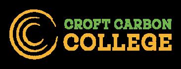 CCC_Logo (1)